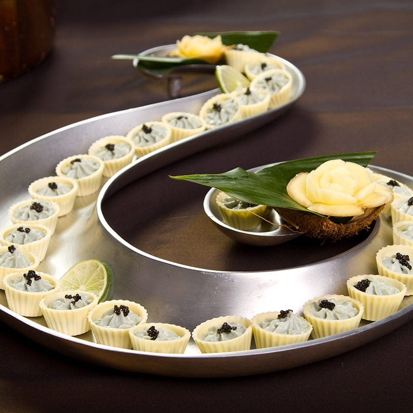 Exceptional Dining image