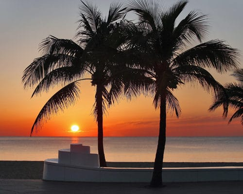 Discover Fort Lauderdale image