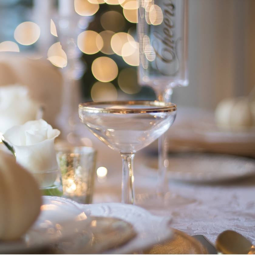Holiday Happenings  image